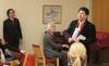 tenori_yoshihito_shikanai_saestaja_taisei_kikuchi_takana_pianisti_yasuhiko_hoshino