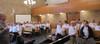 vnl_harjoitus_pinemassa_kirkkosalissa