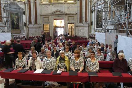 chiesa_della_pieta_ennen_esitysta_rv