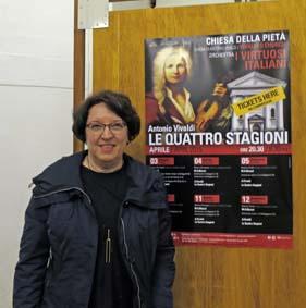 chiesa_della_pieta_rv