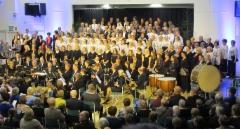 kuorot_ja_orkesteri