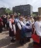 marssille_lahdossa2_paivip