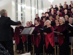 joulukonsertti_3