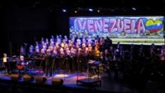 09__venezuela