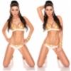 valkoiset_kultaiset_bikinit_1.jpg&width=140&height=250&id=193976&hash=71b97a10081510b57c8d5433e8358a23