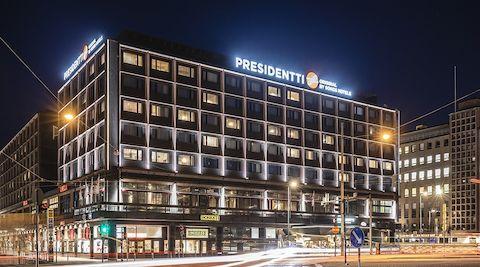hotelli_presidentti