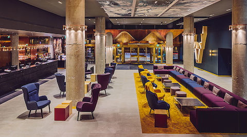 hotellia_presidentti_aula