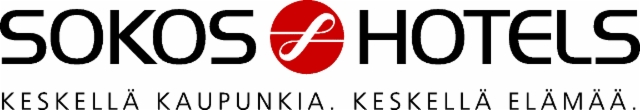 sokos_hotels_logo