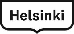 helsinki_logo