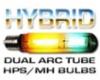 hybrid.jpg&width=140&height=250&id=185687&hash=2bda3279edb40ab4291926b5a5bec849