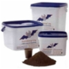 guanokalong_powder.jpg&width=140&height=250&id=185687&hash=2bda3279edb40ab4291926b5a5bec849