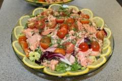 Savukalasalaatti