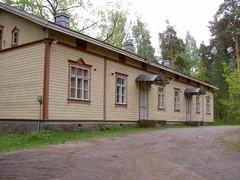 Asemapaikka