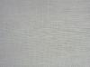 kaisa.jpg&width=140&height=250&id=170576&hash=36b022f57b45fd43d8323a58be163a2a