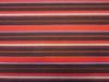 kymenlaakso.jpg&width=140&height=250&id=170576&hash=36b022f57b45fd43d8323a58be163a2a