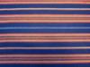 suomussalmi.jpg&width=140&height=250&id=170576&hash=36b022f57b45fd43d8323a58be163a2a