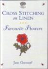 cross_stitch.jpg&width=140&height=250&id=170576&hash=36b022f57b45fd43d8323a58be163a2a
