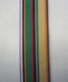 seiskarin_pintelinnauha.jpg&width=140&height=250&id=170576&hash=36b022f57b45fd43d8323a58be163a2a