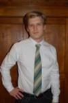 kravatti2.jpg&width=140&height=250&id=170576&hash=36b022f57b45fd43d8323a58be163a2a