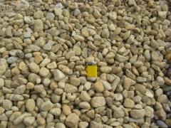 singelit 18-40 mm