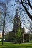 Kristuksen Kirkastumisen katedraali Pärnussa