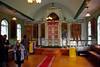 Pyhien apostolien Pietarin ja Paavalin kirkko Treimanissa