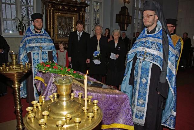 Viron Tasavallan 90. itsenäisyyspäivä