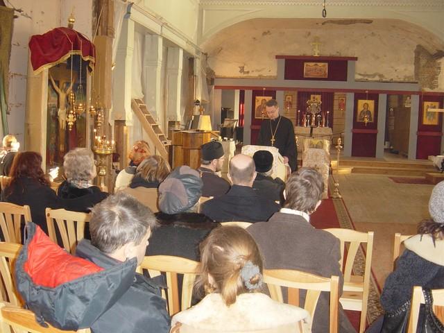 Platon-seminaari 2004