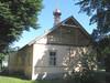 Suurmarttyyri Panteleimonin kirkko Paldiskissa