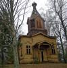 Kaikan kirkko