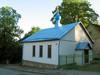 Pyhän Kastaja Johanneksen kirkko Viljandissa