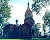 Pietarin ja Paavalin kirkko Suure-Jaanissa