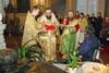 Pyhän Platonin juhla