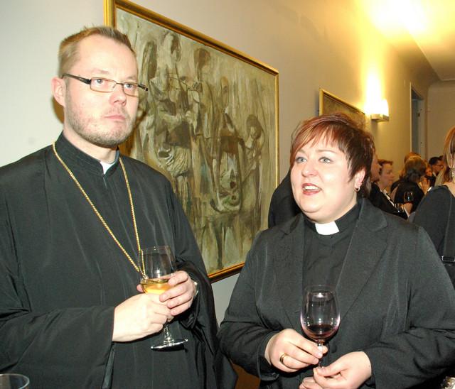 Viron itsenäisyyspäivä 2009