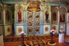 Levalan kirkko