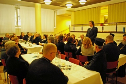 Viro 95 vuotta