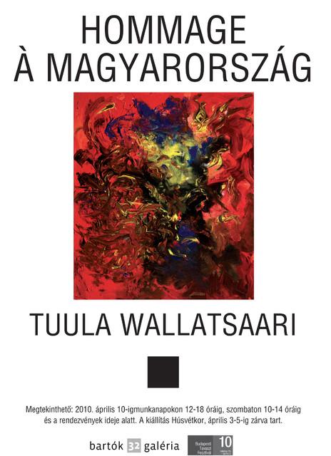 poszter_tuula_uj