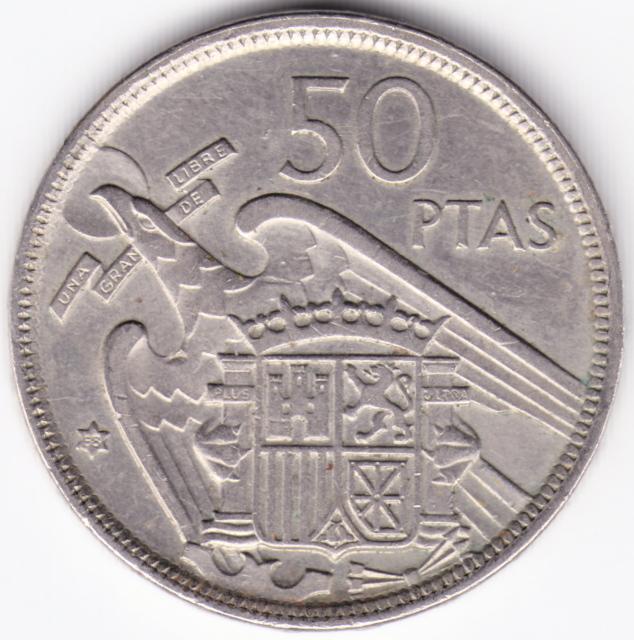 50 Ptas 1957 (59)