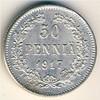 50_pennia_1017