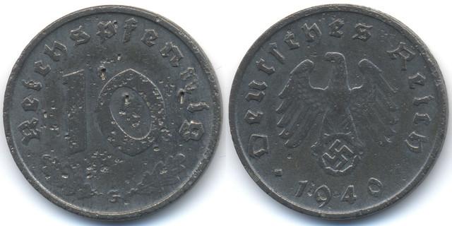 10_reichspfenning_1940