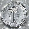 1_francs_belgischew_congo_1959