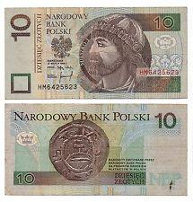 10_zloty_polski