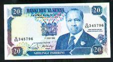 20_shilingi_kumi_kenya_1990
