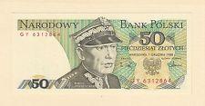 50_zlotych_polski