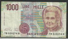 1000_lire_italia