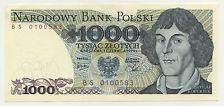 1000_zlorych_polski_1979