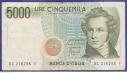 5000_lire_italia