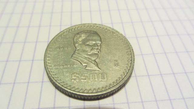 500_pesos_mexico_1986