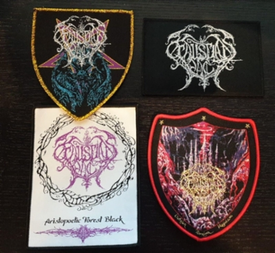 faustian_pact_patches.jpg&width=400&height=500