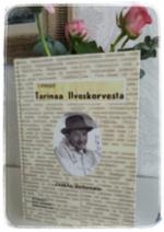 https://asiakas.kotisivukone.com/files/werkasalot.sukuseura.fi/tarinaa_ilveskorvesta.jpg?rnd=1589108635729